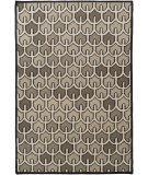 RugStudio presents Surya Alameda Amd-1075 Woven Area Rug
