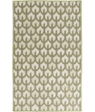 RugStudio presents Surya Alameda Amd-1076 Woven Area Rug
