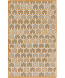 RugStudio presents Surya Alameda Amd-1077 Woven Area Rug