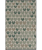 RugStudio presents Surya Alameda Amd-1078 Woven Area Rug