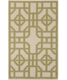 RugStudio presents Surya Alameda Amd-1079 Lime Woven Area Rug