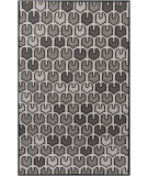 RugStudio presents Surya Alameda Amd-1080 Woven Area Rug