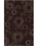 RugStudio presents Surya Ameila AME-2202 Hand-Tufted, Good Quality Area Rug