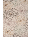 RugStudio presents Surya Ameila AME-2210 Hand-Tufted, Good Quality Area Rug