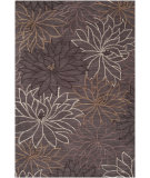 RugStudio presents Surya Ameila AME-2211 Hand-Tufted, Good Quality Area Rug