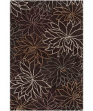 RugStudio presents Surya Ameila AME-2212 Hand-Tufted, Good Quality Area Rug