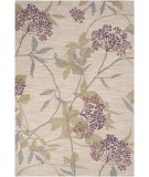 RugStudio presents Rugstudio Sample Sale 56308R Hand-Tufted, Good Quality Area Rug