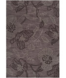RugStudio presents Surya Ameila AME-2226 Hand-Tufted, Good Quality Area Rug