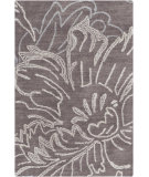 RugStudio presents Surya Ameila AME-2238 Charcoal Hand-Tufted, Good Quality Area Rug