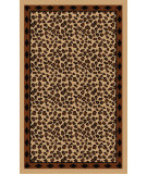 RugStudio presents Surya Amour AMR-8003 Beige Hand-Tufted, Good Quality Area Rug