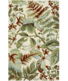 RugStudio presents Surya Amazon AMZ-7000 Hand-Tufted, Better Quality Area Rug