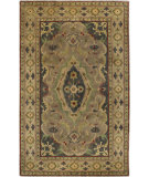 RugStudio presents Surya Anastacia Ana-8401 Hand-Knotted, Good Quality Area Rug