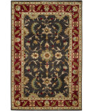 RugStudio presents Surya Anastacia Ana-8402 Hand-Knotted, Good Quality Area Rug