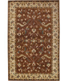 RugStudio presents Surya Anastacia Ana-8403 Hand-Knotted, Good Quality Area Rug