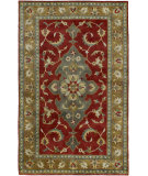 RugStudio presents Surya Anastacia Ana-8404 Hand-Knotted, Good Quality Area Rug