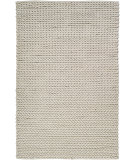 RugStudio presents Surya Anchorage ANC-1000 Braided Area Rug