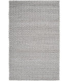 RugStudio presents Surya Anchorage ANC-1001 Braided Area Rug
