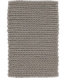 RugStudio presents Surya Anchorage ANC-1002 Woven Area Rug