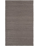 RugStudio presents Surya Anchorage ANC-1002 Braided Area Rug
