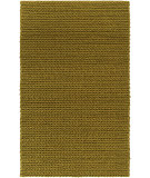 RugStudio presents Surya Anchorage ANC-1004 Olive Woven Area Rug