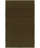 RugStudio presents Surya Anchorage ANC-1005 Olive Woven Area Rug
