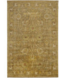 RugStudio presents Surya Antolya ANT-9708 Hand-Knotted, Best Quality Area Rug