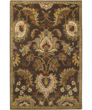 RugStudio presents Rugstudio Sample Sale 56320R Hand-Knotted, Good Quality Area Rug
