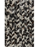 RugStudio presents Surya Appalachian APP-1002 Coffee Bean Area Rug