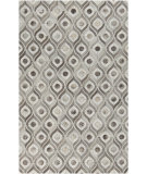 RugStudio presents Surya Appalachian APP-1003 Winter White Area Rug