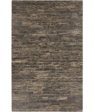 RugStudio presents Surya Appalachian App-1004  Area Rug