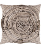 RugStudio presents Surya Pillows AR-002 Beige