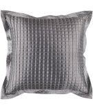 RugStudio presents Surya Pillows AR-005 Gray