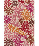 RugStudio presents Surya Aura Ara-2001 Machine Woven, Good Quality Area Rug