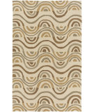 RugStudio presents Surya Aura Ara-2006 Machine Woven, Good Quality Area Rug
