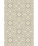 RugStudio presents Surya Aura Ara-2013 Machine Woven, Good Quality Area Rug