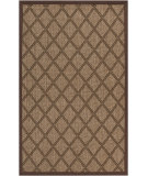RugStudio presents Surya Argyle ARG-600 Sisal/Seagrass/Jute Area Rug