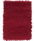 RugStudio presents Surya Aros Aros-1 Red Area Rug
