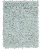RugStudio presents Surya Aros Aros-11 Light Blue Area Rug