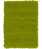 RugStudio presents Rugstudio Sample Sale 8361R Lime Green Area Rug