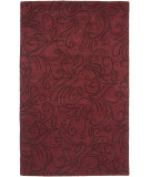 RugStudio presents Rugstudio Sample Sale 27055R Hand-Tufted, Good Quality Area Rug