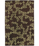 RugStudio presents Surya Artist Studio ART-192 Hand-Tufted, Good Quality Area Rug