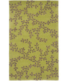 RugStudio presents Surya Artist Studio ART-193 Hand-Tufted, Good Quality Area Rug