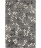 RugStudio presents Surya Artist Studio ART-195 Hand-Tufted, Best Quality Area Rug
