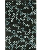 RugStudio presents Surya Artist Studio ART-196 Charcoal Hand-Tufted, Good Quality Area Rug
