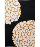 RugStudio presents Surya Artist Studio ART-224 Hand-Tufted, Good Quality Area Rug