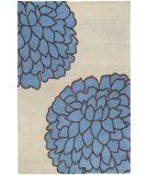 RugStudio presents Surya Artist Studio ART-225 Hand-Tufted, Good Quality Area Rug