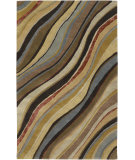 RugStudio presents Surya Artist Studio ART-229 Hand-Tufted, Good Quality Area Rug