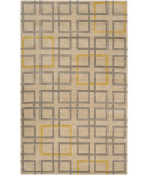 RugStudio presents Surya Artist Studio ART-231 Hand-Tufted, Good Quality Area Rug
