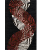 RugStudio presents Surya Artist Studio ART-234 Hand-Tufted, Good Quality Area Rug
