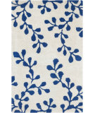RugStudio presents Surya Artist Studio Art-235 Dark Blue Hand-Tufted, Good Quality Area Rug